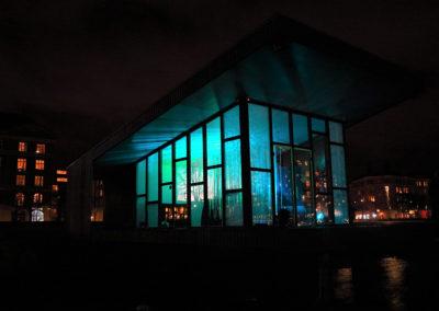 Copenhagen Light Festival 2020